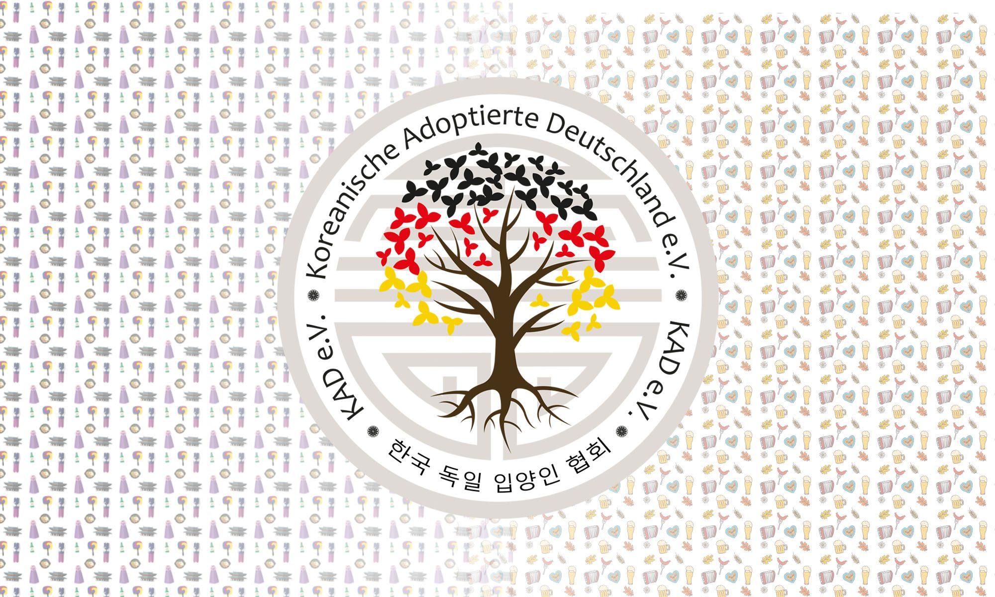 Koreanische Adoptierte Deutschland (KAD) e.V.